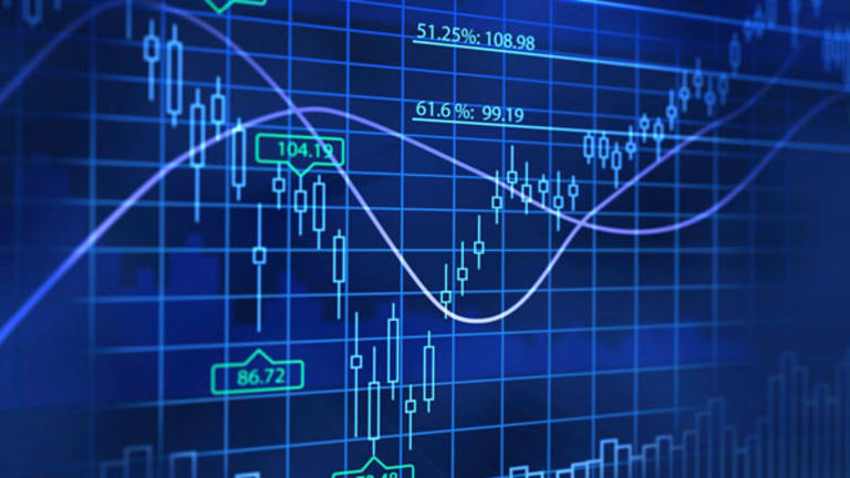 Cramer's Take on Headline Stocks: Aug. 17