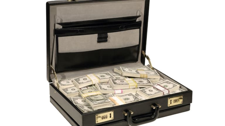 6 Ways to Save Thousands of Dollars