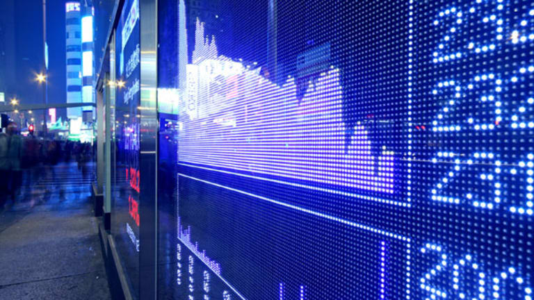 Insiders Trading AMSC, FII, NYMT