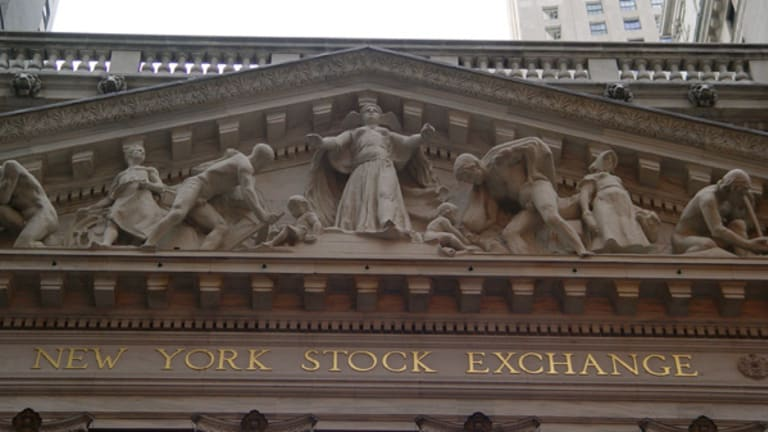 U.S. Makes Another Insider Trading Collar