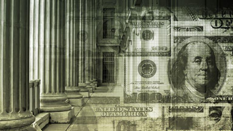 Wolverine World Wide Stock To Go Ex-dividend Tomorrow (WWW)