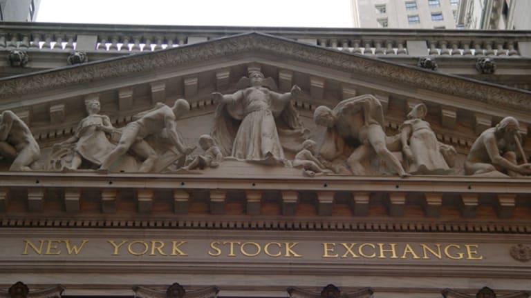 Insiders Trading XCO, EBIX, PLCE, UVE