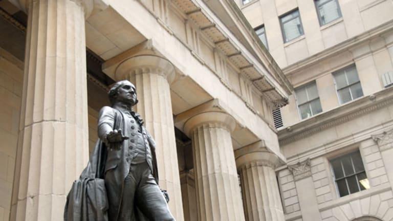 Thomas & Betts Stock Hits New 52-Week High (TNB)