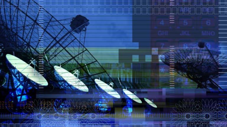 China RTO Stocks Slide After China Media Bombshell