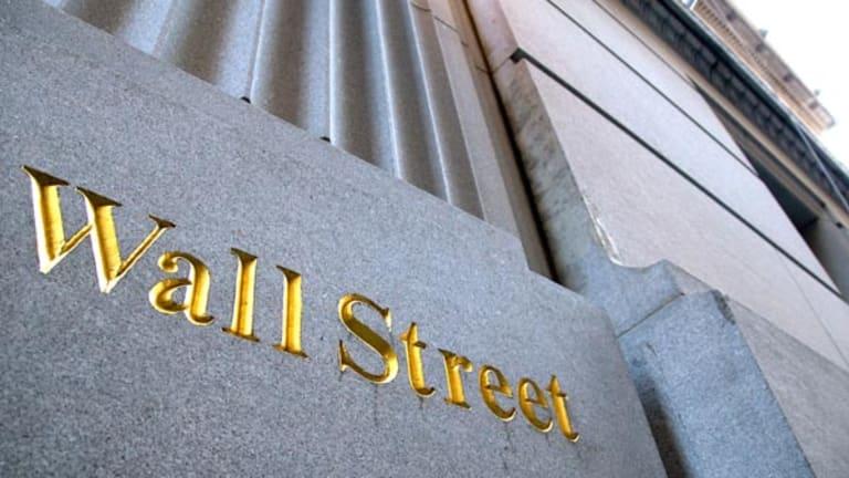 Brookfield Asset Management - Upgrades & Downgrades