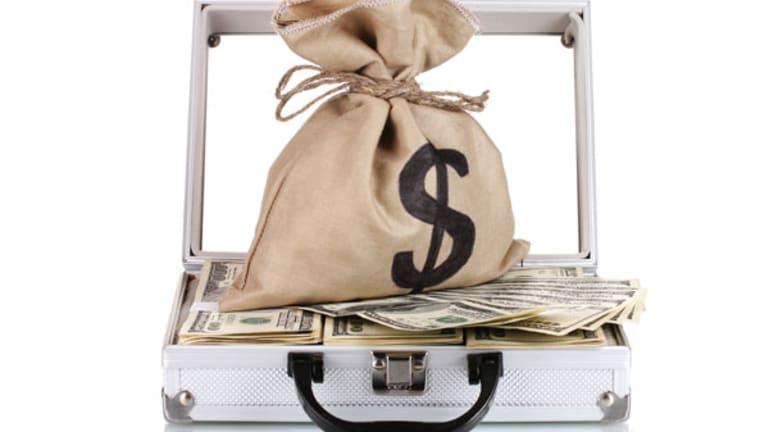 Cramer's 'Mad Money' Recap: Rally Requirements (Final)