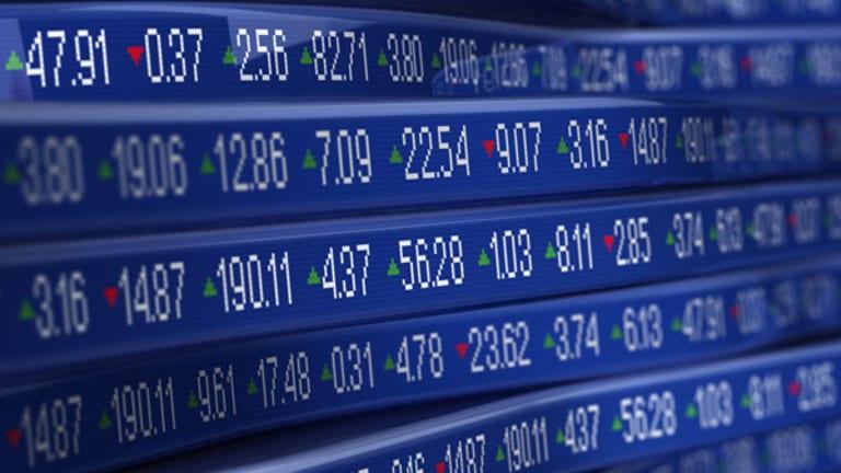 Insiders Trading DG, HCA, END, ZNGA