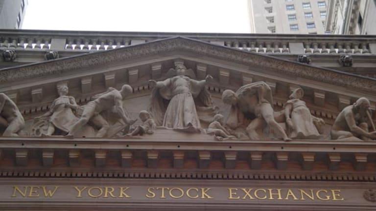The 5 Dumbest Things on Wall Street: Jan 7