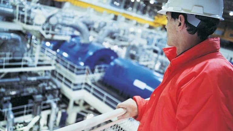 3M Raises Outlook, Beats on China Strength