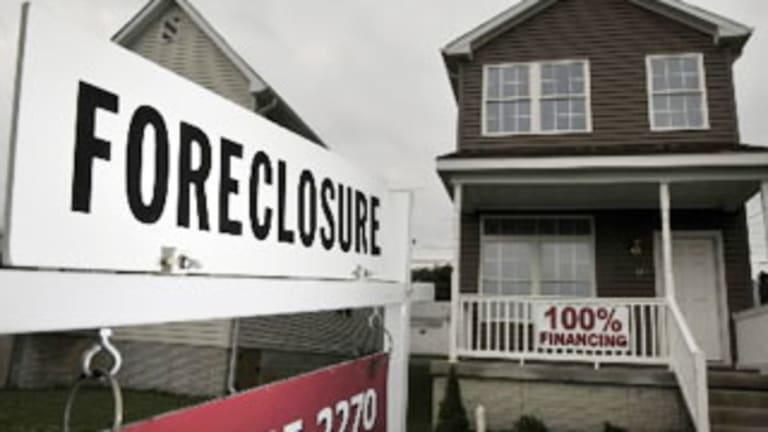 Bank of America Settlement Slammed by Regulators