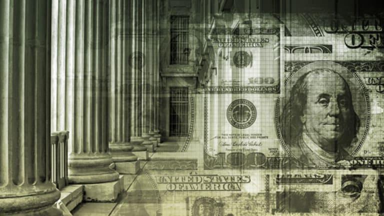 Arizona Mortgage Rates at 4.16%