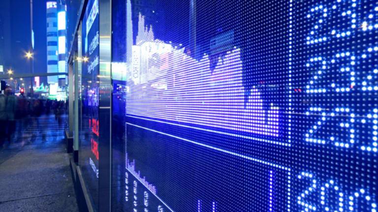 Insiders Trading SUMR, CIE, V, ISRL