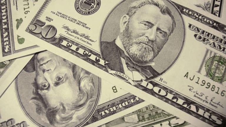Morgan Stanley: Basel III Loser (Update 1)
