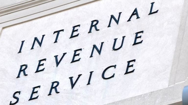 How to Protect Charitable Donations From IRS Nitpicking