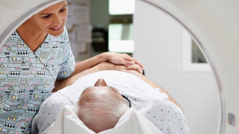 Health Care Takeover Targets: Rumors Run Rampant