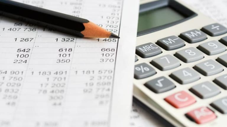 The Worst Tax Scams of 2011