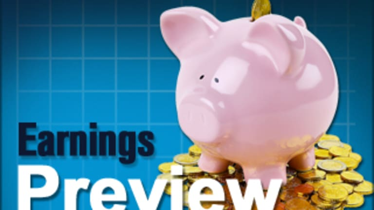 10 Regional Bank Stocks to Watch for Third-Quarter Earnings