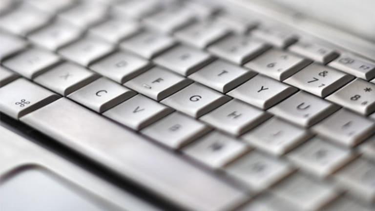 Dell, HP, Intuit: Tech Premarket