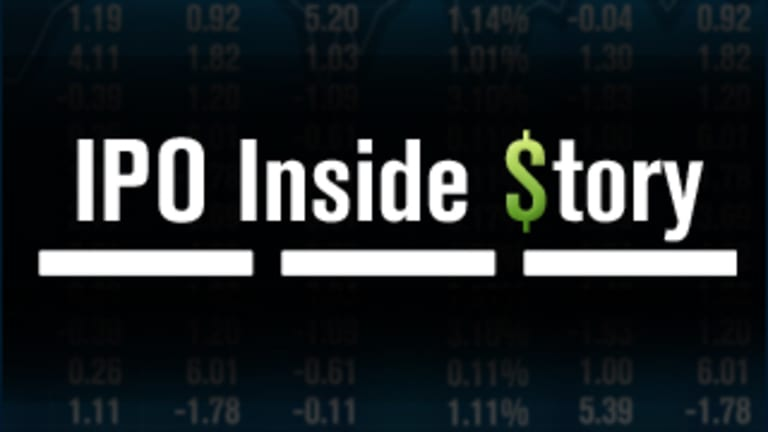 IPOs With Buzz: Rexnord, Millennial Media