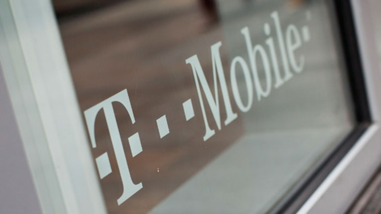 Who's Next to Buy T-Mobile After Sprint Deal Bustup?