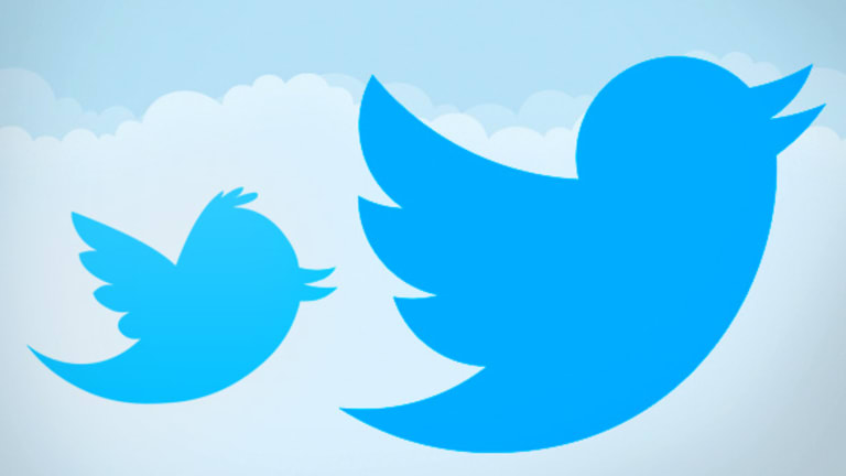 Twitter IPO: Sooner Than You Think