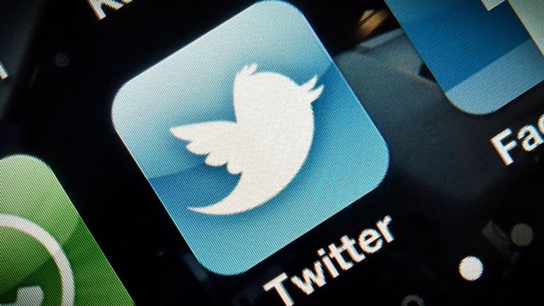Is Twitter's Growth Story Over or Is It Just Getting Started?