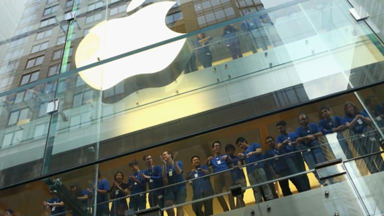 10 Ways Apple Is 'Overpriced'
