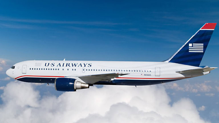 Does US Airways' Strong Quarter Help Merger Case?