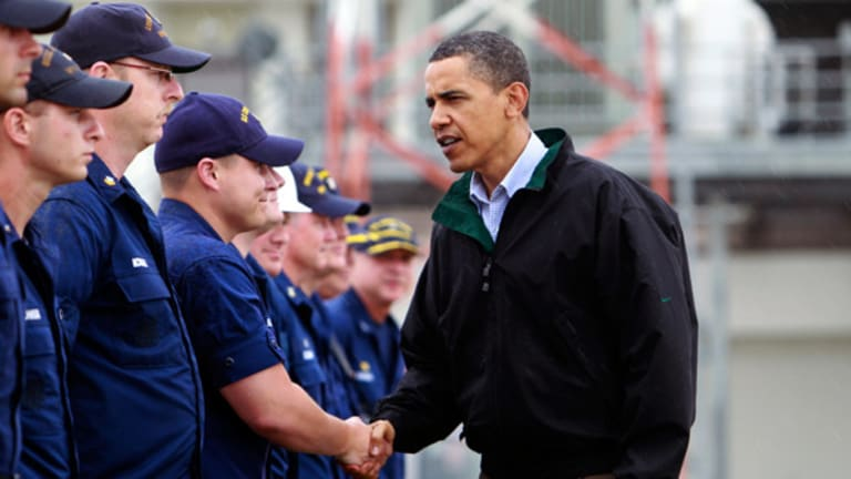 Obama, Romney Skip Campaigning to Monitor Sandy