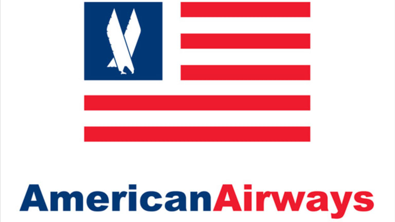 Why a US Airways Pilot Kept American Pilots From His Jumpseat