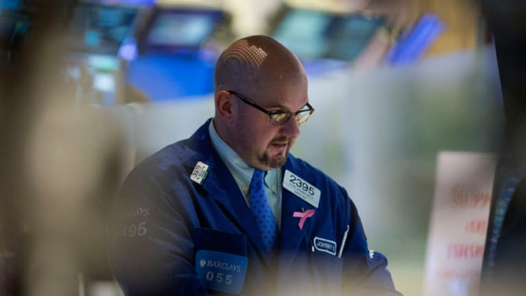 Stock Futures Hold Gains After Jobless, Durable Goods Data