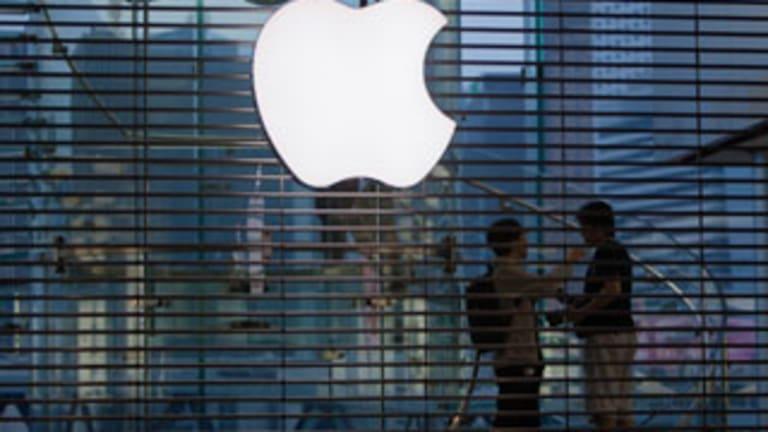 Apple: iPad Mini Wins Because It's Expensive