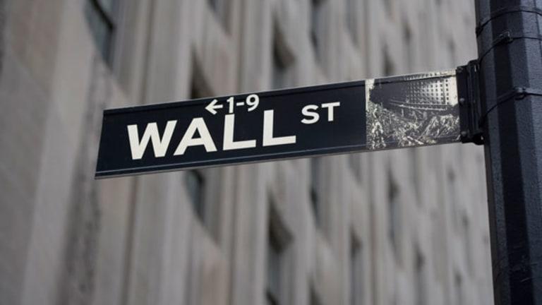Cramer's Take on Headline Stocks: Aug. 28