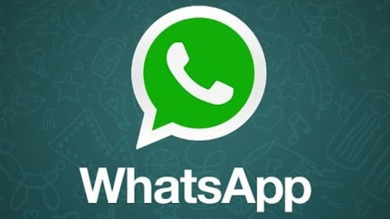 Morgan Stanley Plays New Role in Facebook's $19B WhatsApp Deal