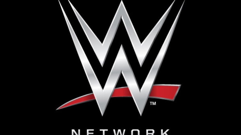 Here's Why the WWE Network Is a 'Ground Breaking Event'
