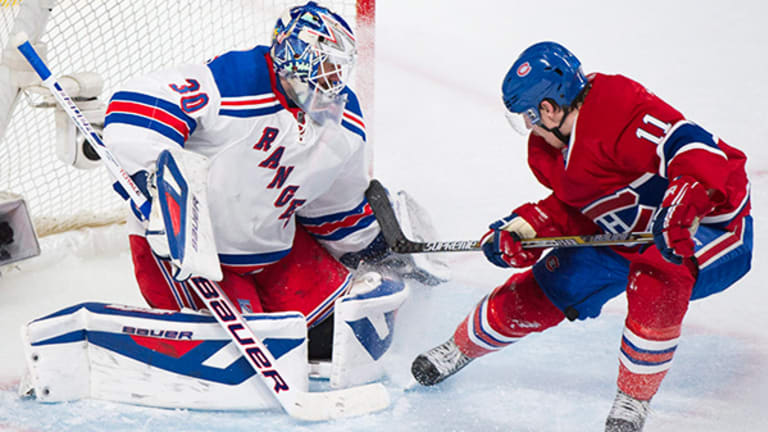 Rangers Stanley Cup Finals Tickets Are Really Going to Cost You Now