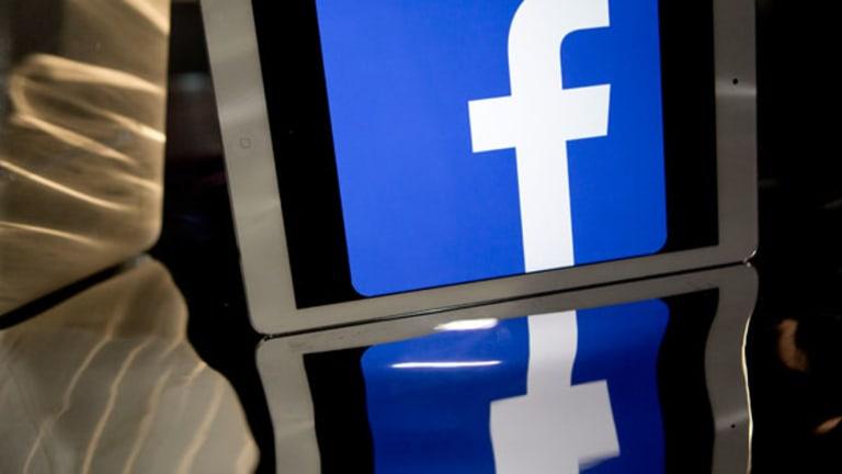 Facebook's Instagram Is Worth So Many Billions You Won't Believe It