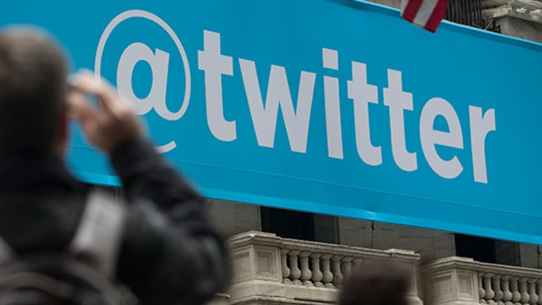 3 Biggest Takeaways From Twitter's Third-Quarter Earnings