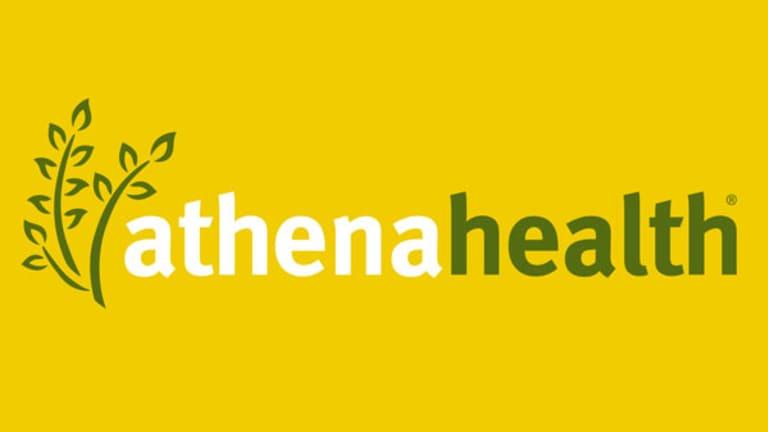 David Einhorn Causes athenaHealth Rout: Highlights from Ira Sohn 2014