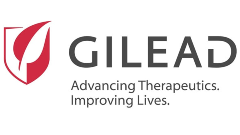 Gilead Sciences Plunges for Second Day in a Row: What Wall Street's Saying
