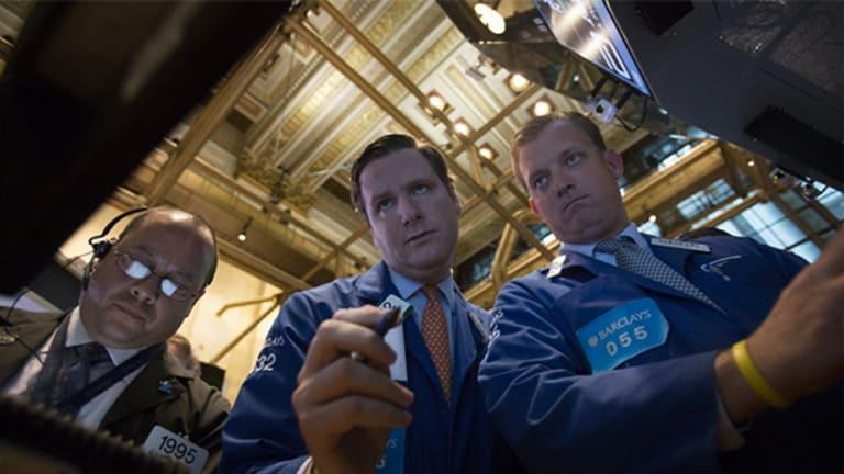 Lakeland Industries (LAKE) Stock Soars on Ebola Suit Orders