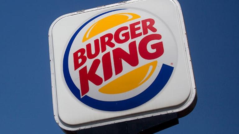 How Burger King's Brilliant Brazilian Billionaire Turned $1.2B Into $22B