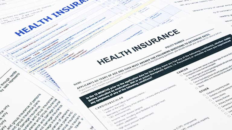 How to Decipher Health Insurance's Perplexing Terminology