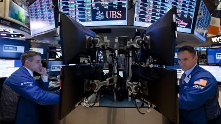 Petrobras (PBR) Stock Rises as Brent Crude Prices Climb on Libya Concerns