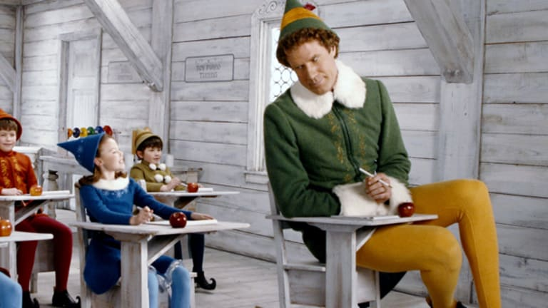 5 Money Lessons You Can Learn From Watching Your Favorite Holiday Movies