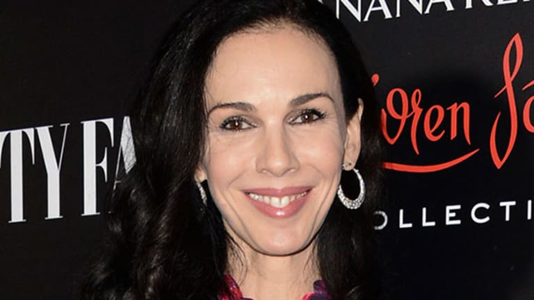 Sozzi: What L'Wren Scott's Death Could Mean for RL and KORS