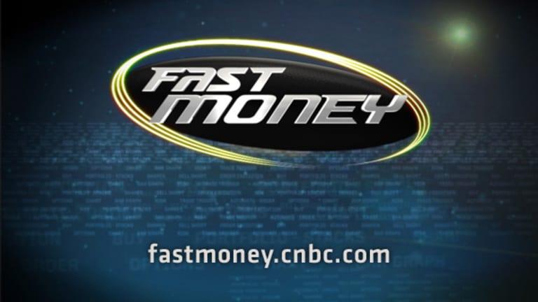 'Fast Money' Recap: Greece Turmoil Shouldn't Weigh on U.S. Stocks
