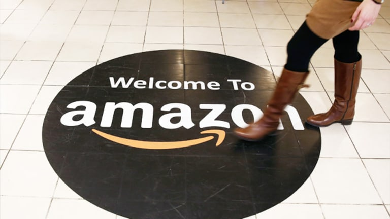 Let The Returns Begin: How to Send Back Gifts to Online Retailers