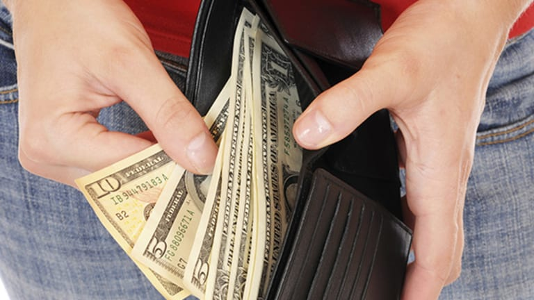 75% of Consumers Have Debt, Survey Says: But How Much Does Debt Cost?