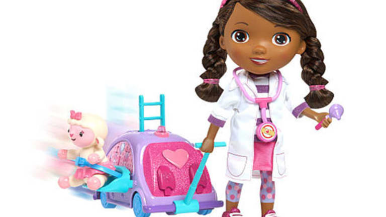The Top 10 Holiday Toys for Girls: What Parents Are Buying
